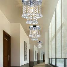 chandelier for hallway as well as um size of hallway chandelier chandelier chandeliers island chandelier