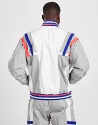 Amazon co uk chelsea f c lingerie underwear store. Nike Chelsea Fc Re Issue Jacket