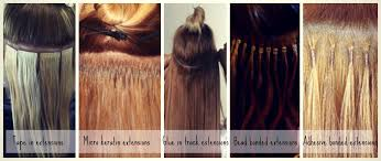 hair treats hair extensions gallery hair extensions for short hair