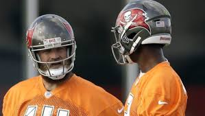 Tampa Bay Depth Chart 2018 Jameis Winston Remains No 1 On Tampa Bay Depth Chart
