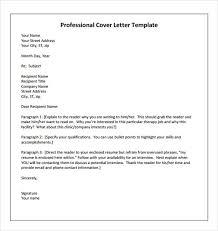 for cover letters should you use physical or mailing address a list of great ideas for your college term paper topic cover letter