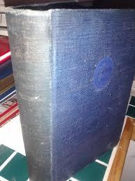 GEORGE WASHINGTON VOLUME ONE 1732-1777 by NATHANIEL WRIGHT STEPHENSON AND  WALDO HILARY DUNN: Good Hardcover (1940) 1st Edition.   Paraphernalia Books  'N' Stuff