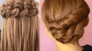 Diffrent Hair Style Different Hairstyle Appropriate For Your Different Clothes What 4856 by wearticles.com