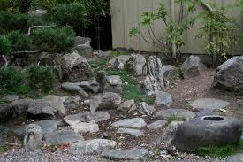 Japanese Rock Garden Easy Rock Garden Ideas Garden Ideas And Garden Design