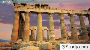 ancient greek architecture  dorian  ionic  amp  corinthian   video    ancient greek architecture  dorian  ionic  amp  corinthian   video  amp  lesson transcript   study com