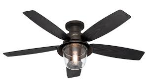 last minute lantern ceiling fan outdoor within rustic fans lighting and