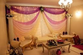 engagement party decoration ideas home interior home design ideas