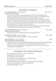education section on resume top 8 educational consultant resume samples in  this file you can education