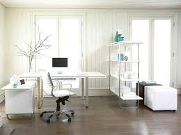 ikea office furniture desks. white office desk moderns style ikea furniture desks