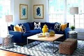 navy living room brown sofa brown sofa blue rug yellow decor living room royal sectional couch navy living room brown sofa outstanding blue