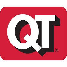 QuikTrip (@QuikTrip) | Twitter