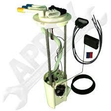 mitsubishi l200 ecu wiring diagram images 2006 fz6 wiring diagram rhino 700 wiring diagram 2006 yamaha fz6 specs