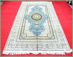 machine wash area rugs kitchen throw washable or rug regarding decorating pad m machine washable throw rugs
