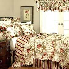 country baby bedding sets style bedding country style king size comforter sets best quilt ideas on