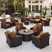 globe furniture chillicothe ohio fresh mission hills patio furniture xtrons com