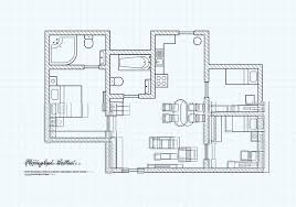 Good Blueprint Creator With Floor Free Floor Plan Creator Draw Floor Plan Download