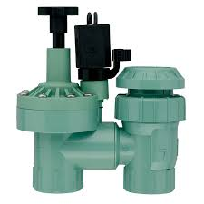 automatic sprinkler valve. Unique Valve Orbit 34in Plastic Electric AntiSiphon Irrigation Valve To Automatic Sprinkler
