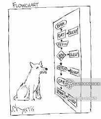 A Dogs Life Cartoons And Comics Funny Pictures From