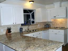 quartz kitchen countertops white cabinets. White Kitchen Countertops Images Off Quartz Cabinets