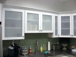 picturesque custom glass cabinet doors kitchen cabinet doors decorative cabinet door inserts custom glass cabinet doors
