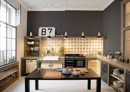 industrial kitchen furniture. Kitchen Industrial Cabinets Modern On For Style 14 Furniture N