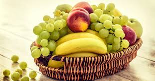 what are the fruit of the spirit