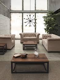 industrial living room furniture. Industrial Style Living Room Furniture. Best Of Furniture Ideas Moko Doll Com U