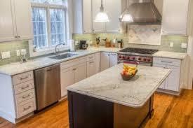 kitchen remodel kitchen kitchen cabinet refacing refinishing kit