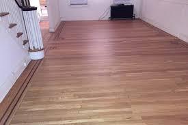 hudson hardwood floors serving the philadelphia montgomery county pa bucks county pa