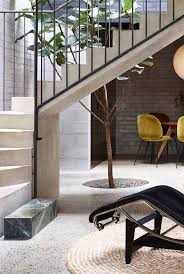 Mylen stairs is an industry leading spiral and floating staircase manufacturer. 25 Unique Stair Designs Beautiful Stair Ideas For Your House