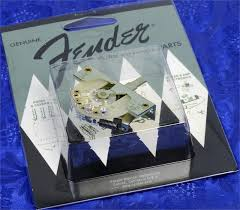 fender pure vintage usa crl centralab five way spring action fender crl 5 way switch fender crl 5 way switch