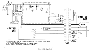 channel master rotor wiring diagram wiring diagram channel master rotor wiring diagram solidfonts 360