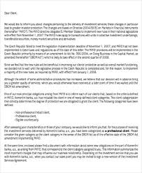 Business Name Change Letter to Clients