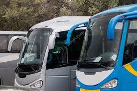 Výsledek obrázku pro portugalsko autobusy