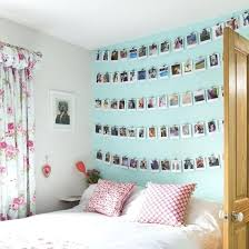 bedroom wall decor best bedroom photo walls ideas on frame wall decor best house plans