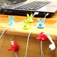 charger organizer diy cord charger holder organizer diy