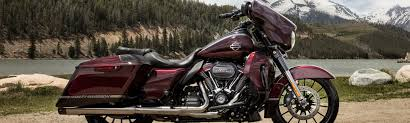 h d motorcycle parts accessories