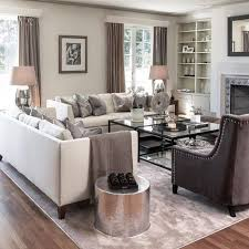 transitional living room furniture. Interesting Living Gorgeous 100 Transitional Living Room Decor Ideas  Httpspinarchitecturecom100transitionallivingroomdecorideas Inside Furniture N