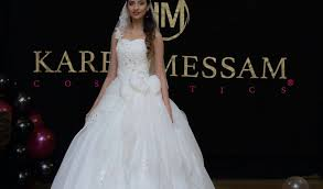 karen messam cosmetics bridal makeup artist london thumb