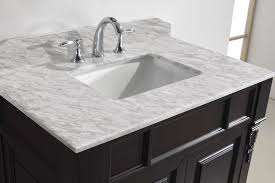 60 inch white bathroom vanity top alluring 60 inch vanity top single sink bathroom vanities sink