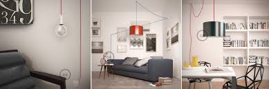 Creative Cables Lighting Creative Cables Madii A Lighting Design Collaboration