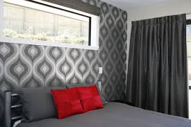Small Picture New build Aotea Interior Designer Anita Thomas Interiors
