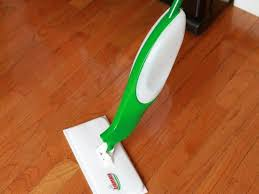 amazing bathroom the 5 best ways to clean laminate floors wikihow for for best way to clean laminate floors