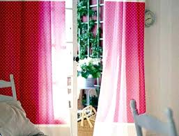 red gingham curtains large size of check kitchen valance tan green cafe chec