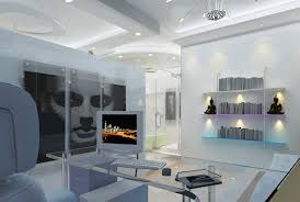 modern home office designs. Modern Home Office Design Of Well Contemporary Minimalist Designs I