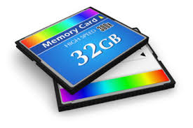 Computer Memory Image Gallery Howstuffworks