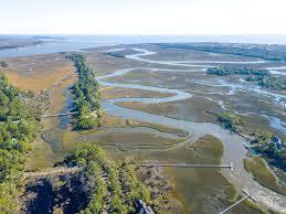 50 Blue Heron Pond Road Kiawah Island Sc Mls 19002359