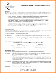 7 Cv For Teaching Job With No Experience Prome So Banko