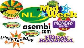 Lotto Chart Machine Mid Week Lotto Results For Wednesday 7 November 2018 Mid
