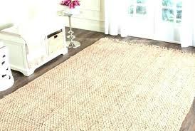 oval jute rug oval jute rug large small oval jute rugs